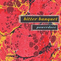 Powerdove: Bitter Banquet (fo'c'sle)