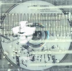 Renkel, Michael / Bender, Sonja: 7 ft.-Konka [DVD]