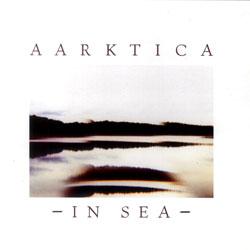 Aarktica: In Sea