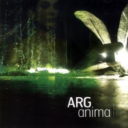 ARG (Graziano Lella): animali
