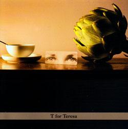 Artichaut Orkestra: T For Teresa <i>[Used Item]</i>