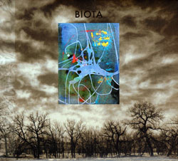 Biota: Cape Flyaway (Recommended Records)