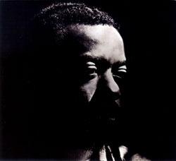Tyler, Charles: Charles Tyler Ensemble (ESP-Disk)