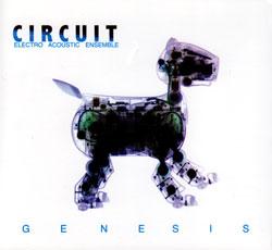 Circuit: Genesis