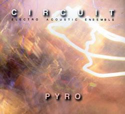 Circuit: Pyro