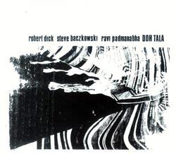 Dick / Baczkowski/ Padmanabha: Doh Tala