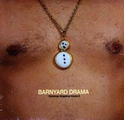 Barnyard Drama: Christmas Singalong Volume 6