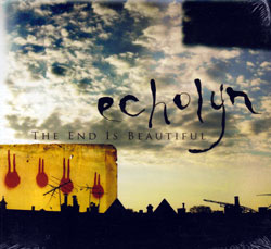 Echolyn: The End Is Beautiful <i>[Used Item]</i>
