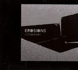 Lutnahimat: Erosions (Aural Terrains)