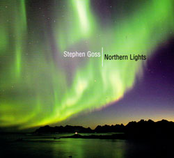 Goss, Stephen: Northern Lights