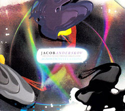 Anderskov, Jacob: Agnostic Revelations
