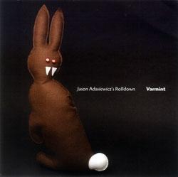 Adasiewicz, Jason Rolldown: Varmint
