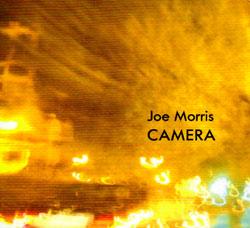 Morris, Joe: Camera (ESP-Disk)