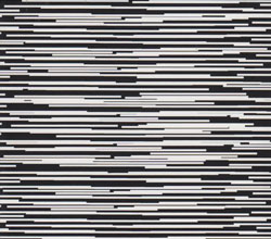 Kahn / Muller / Wolfarth: Limmat