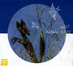 Kaze: Rafale (Circum-Libra)