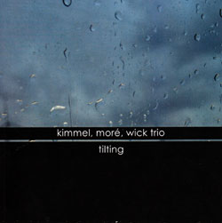 Kimmel / More / Wick: Tilting