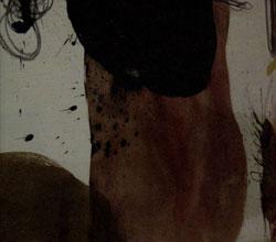 Kuning, Zai + Otomo Yoshihide + Dickson Dee: Book From Hell
