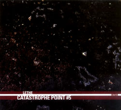 Lethe: Catastrophe Point #5