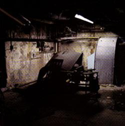 "Arnal / Block / Dugan: Silver Ash [7"" Record] (Generate)"
