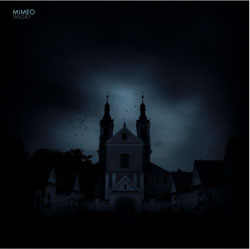 Mimeo: WIGRY [2 VINYL LPs]