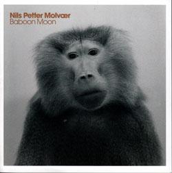 Molvaer, Nils Petter: Baboon Moon (Thirsty Ear)
