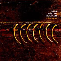 Molvaer, Nils Petter: Hamada (Thirsty Ear)