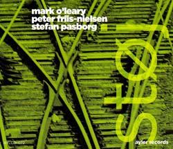 O'Leary / Friis-Nielsen / Pasborg: Stoj (Ayler)