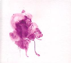 ONJT +: Bells (Doubtmusic)