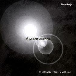 Bloom Project (Romus / McDonas): Sudden Aurora