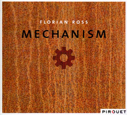 Ross, Florian: Mechanism