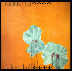 Killick: Bull**** (Solponticello Records)