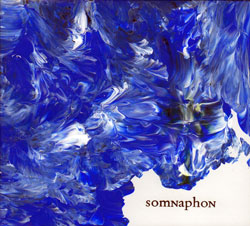 Somnaphon: Florida (ACK Recordings)