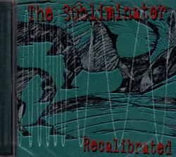 Subliminator, The: Recalibrated