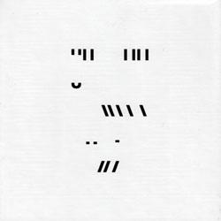 Ullmann, Jakob: fremde zeit addendum [3 CDs]