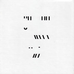 Ullmann, Jakob: fremde zeit addendum [3 CDs] (Edition Rz)