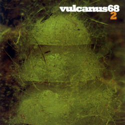 Vulcanus68: 2
