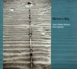 Hodder-Williams / Caldwell: Mariner's Way