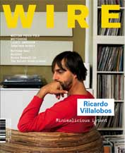 Wire, The: #282 August 2007 Magazine (The Wire)
