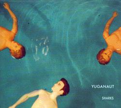 Yuganaut: Sharks