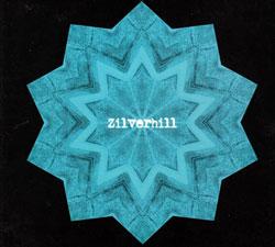 Zilverhill: +Eotvos+ <i>[Used Item]</i>
