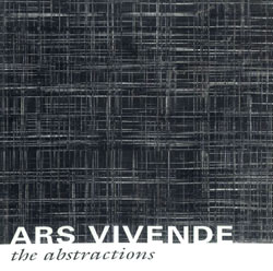 Abstractions, The: Ars Vivende <i>[Used Item]</i>