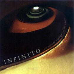 Baptista, Cyro & Banquet of the Spirits: Infinito