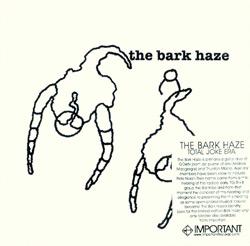 Bark Haze, The: Total Joke Era