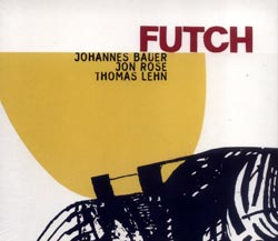 Bauer / Rose / Lehn: Futch