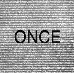 Company: Once