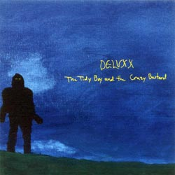 Deluxx: The Tidy Boy (Spirit of Orr)