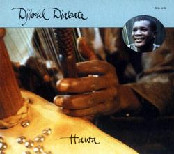 Diabate, Djibril : Hawa