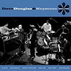 Douglas, Dave & Keystone: Moonshine
