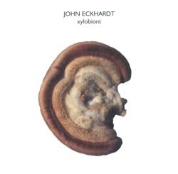 Eckhardt, John : Xylobiont (psi)