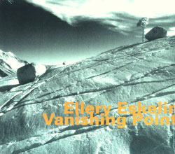 Eskelin, Ellery: Vanishing Point (Hatology)